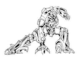 Transformers Prime Bumblebee Coloring Pages 33 Coloring Pages Of