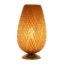Cheap Bamboo Basket Table Lamp Find Bamboo Basket Table Lamp Deals