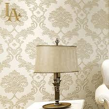 Light Blue Wallpaper Bedroom Online Get Cheap Free Blue Wallpapers Aliexpresscom Alibaba Group