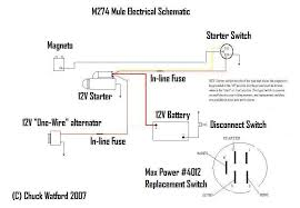 wiring diagram lawn mower ignition switch wiring g503 military vehicle message forums u2022 view topic ignition on wiring diagram lawn mower ignition switch