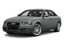 audi a4 2014 black. Modren Black 2014 Audi A4 Price Trims Options Specs Photos Reviews  AutoTRADERca Inside Black A