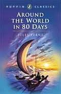 how to write a strong personal around the world in days essay around the world in 80 days study guide contains a biography of jules verne literature essays quiz questions major themes characters and a full summary