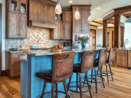 kitchen best lighting for kitchen island light fixtures vaulted ceilings cabinet painting san go can