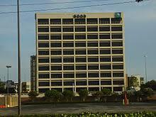 أرامكو السعودية شركة رائدة في مجال إنتاج الطاقة والكيميائيات تسهم في دعم التجارة العالمية وتحسين الحياة اليومية للملايين من البشر حول العالم. Saudi Aramco Wikipedia