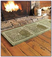 fire resistant fireplace rugs lovely fireproof rug for designs ant uk r hearth rugs best of fire resistant