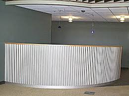 wall vibrant design corrugated metal panels for interior walls choose the your home splendid design inspiration