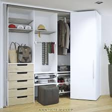 agreeable concealed sliding cabinet door hardware image of architecture design title