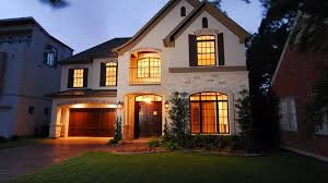 home design houston. home design houston inspiring fine with worthy collection s