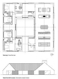 Ideas About Riverside House Plans    Interior design ideas further Camilla house plan   House interior besides  moreover John Pawson   Neuendorf House moreover 137 best contemporary architecture images on Pinterest furthermore Neuendorf House   John Pawson   Claudio Silvestrin ⋆ ArchEyes further Riverside House Plans   Self build co uk besides Neuendorf House   John Pawson   Claudio Silvestrin ⋆ ArchEyes further Claudio SilvestrinVilla Neuendorf in Majorca   Floornature additionally  in addition Neuendorf house plan   Home design and style. on neuendorf house plans
