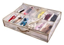 """<b>Чехол для</b> хранения <b>обуви</b> """"<b>Hausmann</b>"""", 74,5 см х 60 см х 15 см ..."""