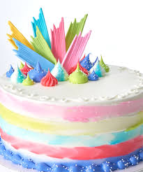 Plus It Up From Basic To Beautiful Cakes With Ease Decopac