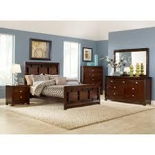 Mirror Bedroom Set London Bedroom Bed Dresser Mirror Queen Ln600 Bedroom