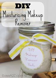 diy makeup remover baby oil shoo the best tips and