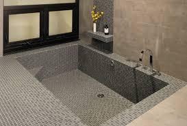 garden bathtubs. Garden Tub Bathtub Design Bathroom Remodel Tile Bathtubs I