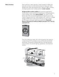 milbank meter socket wiring diagram images amp meter wiring 13 terminal meter socket wiring diagram sockets design