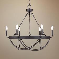 oil rubbed bronze chandelier home design styling timeless classy oil rubbed bronze chandelier