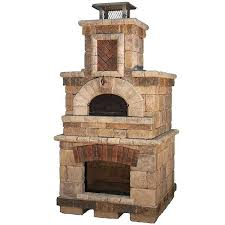 outdoor fireplace with pizza oven fireplace pizza oven combo images diy outdoor fireplace and pizza oven