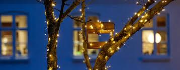 outdoor xmas lighting. Christmas Lighting Ideas Outdoor Xmas