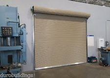 garage doors direct16ft Garage Doors  eBay