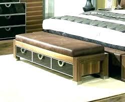bedroom ottoman bench bedroom ottoman bench bed bench bedroom bench bedroom storage benches bedroom ottoman bed bedroom ottoman