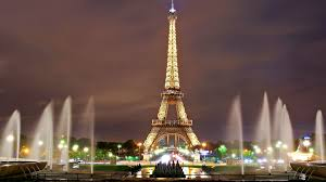 Image result for paris high resolution picture