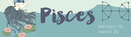 Pisces Zodiac Chart Pisces Horoscope About The Pisces Zodiac Sign