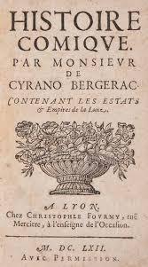 cyrano de bergerac essay prompts college paper writing service cyrano de bergerac essay prompts