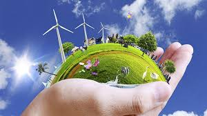 Image result for մարդը և շրջակա միջավայրը