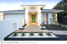 Modern Front Yard Garden Design Ideas Garden Design Garden Design