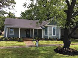 Homes For Sale By Owner In Bay City Texas