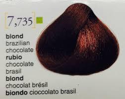 Salerm Semi Permanent Hair Color Chart Salerm Color Soft Semi Permanent No Ammonia 1 Black