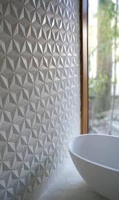 Murs Revetement Mur Salle De Bains Carrelage Portland Cement
