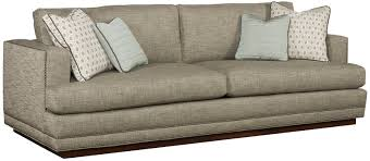 Furniture Furniture Good Quality With Single Grey Sofa And Sofa