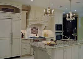 medium size of kitchen island cart kitchen pendant lights over island inspirational awesome 30