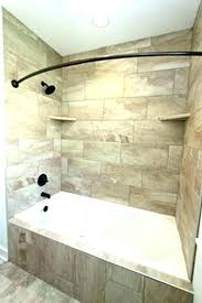 freestanding tub in small bathroom freestanding tub with shower small bathroom best ideas on designs faucet