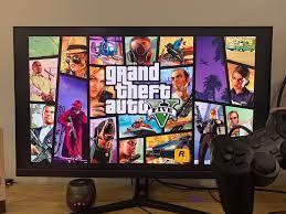 PS3 BOX _ Thiết Bị chơi PS3 FULL Cấu Hình Trên Tivi,Laptop,PC, ĐIỆN THOẠI -  Posts