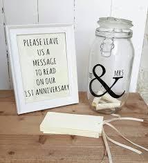 wedding favors ideas new wedding ideas trends luxuryweddings Wedding Favor Message Ideas 25 best wedding reception ideas on pinterest country wedding Wedding Favor Messages From Lava