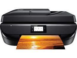 Hp deskjet 5275 windows printer driver download (147.5 mb). Hp Deskjet Ink Advantage 5275 All In One Printer Software And Driver Downloads Hp Customer Support