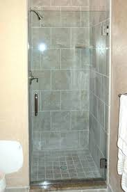 bathroom shower kits medium size of corner stalls for small bathrooms best home design steam