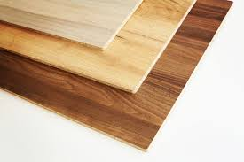 best wood for making furniture. Which Is The Best Wood For Making Furniture Home? W