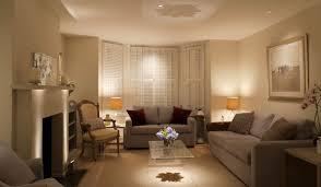 drawing room lighting. Chandelier For Drawing Room Sitting Lighting Design Soft Living G