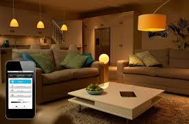 Mood Lighting Living Room The Best Wifi Light Bulb In 2016 And John Travoltas Modern Disco