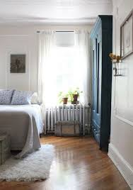 small bedroom furniture design ideas. unique design space saving bedroom furniture for storage light colors with blue  accents with small bedroom furniture design ideas