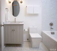6 X 6 Bathroom Design | Home Design Ideas