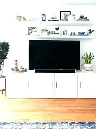 ikea besta cabinet cabinet stand white with two cabinets instructions ikea besta cabinet door installation