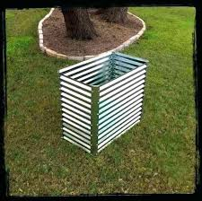 corrugated metal garden beds steel raised garden beds steel raised garden bed garden beds raised garden corrugated metal