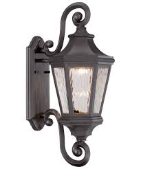 outdoor wall lighting outdoor wall light fixtures accessories commercial outdoor sconce lights with photocell outdoor lighting