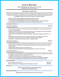 Ats Friendly Resume Ats Friendly Resume Hotelwareco 4