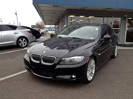 BMW 5 Series bmw e92 price : 2011 Bmw E92 - news, reviews, msrp, ratings with amazing images