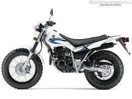 yamaha dirt bikes. 2013 yamaha tw200 dirt bikes